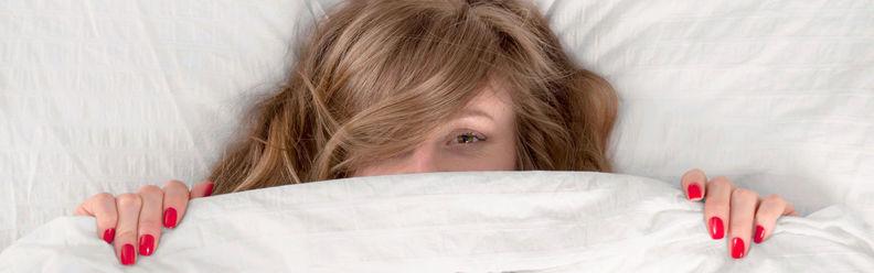 40f01cb469 ¿Puedo dormir con las lentillas puestas?   Blog Lentiamo.es